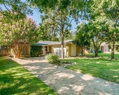 907 Wisteria Way, Richardson, TX 75080 - MLS#: 13927068