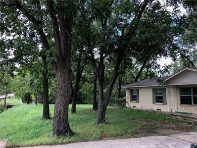 2600 Waketon Road, Flower Mound, TX 75028 - MLS#: 13927074