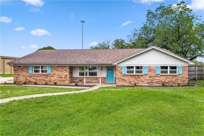 285 Somerset Circle, Bedford, TX 76022 - MLS#: 13927077