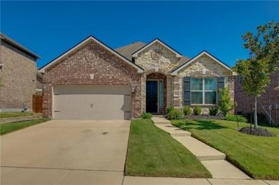 2400 Marshbrook Drive, McKinney, TX 75071 - #: 13927155
