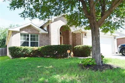 3909 Rochester Drive, Fort Worth, TX 76244 - MLS#: 13927170