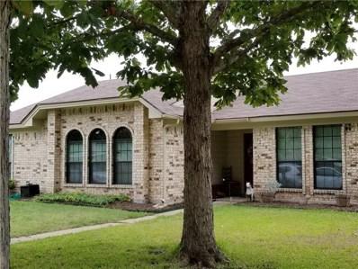 1208 Devonshire Lane, Wylie, TX 75098 - MLS#: 13927211