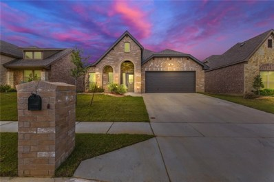 11836 Bexley Drive, Burleson, TX 76028 - MLS#: 13927229