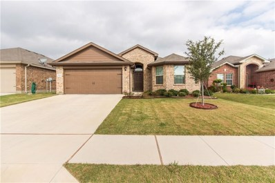 2524 Mill Springs Pass, Fort Worth, TX 76123 - MLS#: 13927267