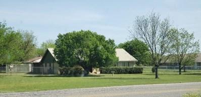 1790 W Kilpatrick Street W, Cleburne, TX 76033 - MLS#: 13927285