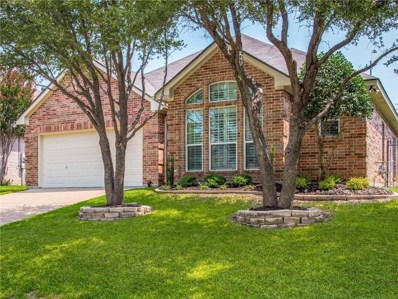 7133 White Tail Trail, Fort Worth, TX 76132 - MLS#: 13927291