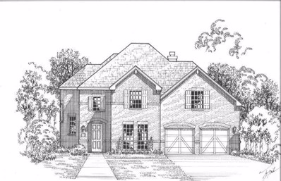 9617 Wexley Way, Fort Worth, TX 76131 - MLS#: 13927318