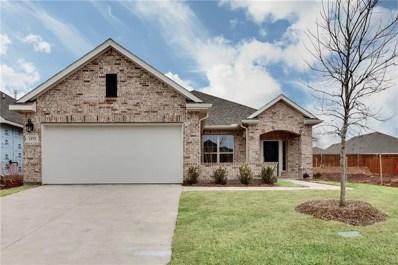 1572 Cedar Crest Drive, Forney, TX 75126 - MLS#: 13927371