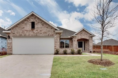 1572 Cedar Crest Drive, Forney, TX 75126 - #: 13927371