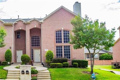 1753 Massey Drive, Lewisville, TX 75067 - MLS#: 13927381