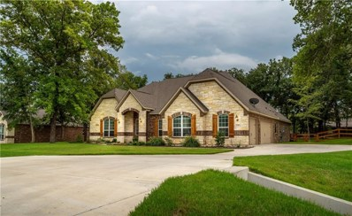 132 Dogwood Drive, Krugerville, TX 76227 - MLS#: 13927511
