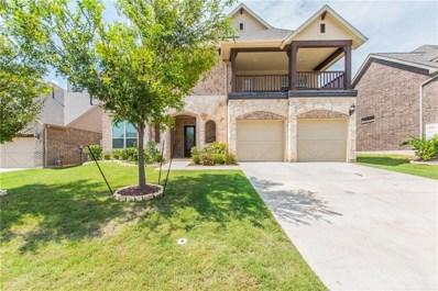 109 Magnolia Lane, Hickory Creek, TX 75065 - MLS#: 13927521