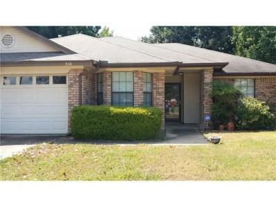 916 Pierce Arrow Lane, Arlington, TX 76001 - MLS#: 13927529