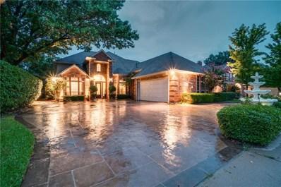 3009 Oak Point Drive, Garland, TX 75044 - MLS#: 13927564
