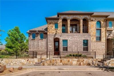 1231 Fowler Street, Keller, TX 76248 - MLS#: 13927588