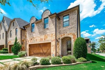 4293 Haskell Drive, Carrollton, TX 75010 - MLS#: 13927608