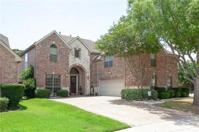 3229 Kiley Lane, Flower Mound, TX 75022 - MLS#: 13927619