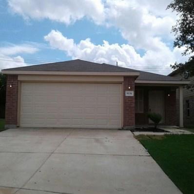 9136 Sun Haven Way, Fort Worth, TX 76244 - #: 13927626