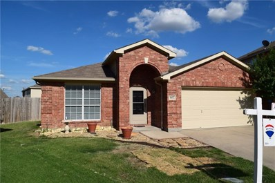 10472 Evening View Drive, Fort Worth, TX 76131 - MLS#: 13927642