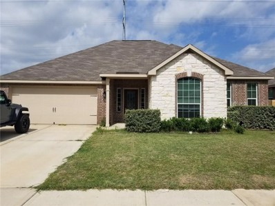 425 Water Oak, Denton, TX 76209 - #: 13927718