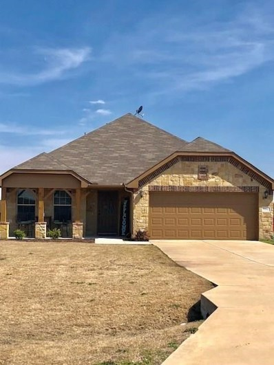 3143 Gunsmoke Drive, Farmersville, TX 75442 - MLS#: 13927733