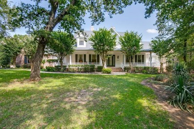 700 Eagles Landing Boulevard, Oak Point, TX 75068 - #: 13927762