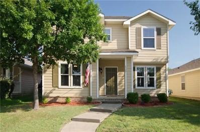 6928 Bountiful Grove Drive, McKinney, TX 75070 - MLS#: 13927769