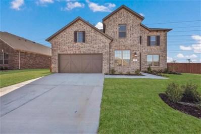 14721 Spitfire Trail, Fort Worth, TX 76262 - MLS#: 13927818