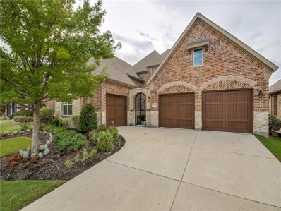 7412 Kingsbarns, The Colony, TX 75056 - MLS#: 13927838