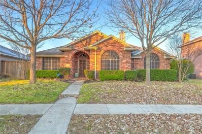 1547 Cardigan Lane, Lancaster, TX 75134 - MLS#: 13927877