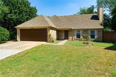 5408 Gregory Drive, Flower Mound, TX 75028 - MLS#: 13927912
