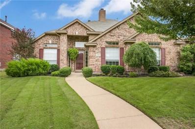 413 Shumard Oak Trail, Keller, TX 76248 - MLS#: 13927928
