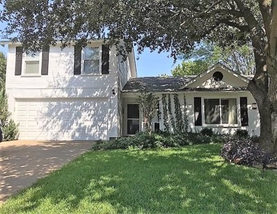 6107 Yorkford Drive, Arlington, TX 76001 - MLS#: 13927937