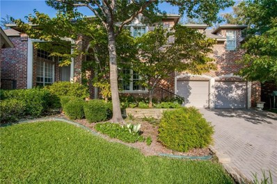 30 Ashton Court, Dallas, TX 75230 - #: 13927943