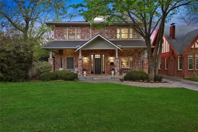 5727 Belmont Avenue, Dallas, TX 75206 - MLS#: 13927944