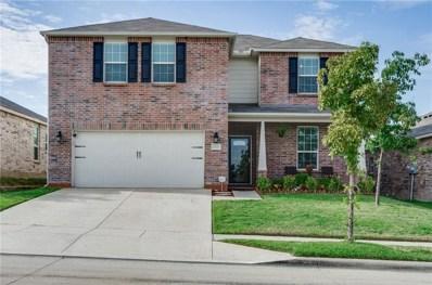 2424 Lohani Lane, Fort Worth, TX 76131 - MLS#: 13928043