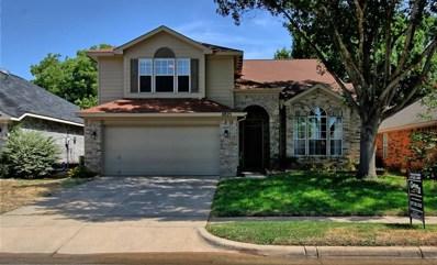 8825 Pedernales Trail, Fort Worth, TX 76118 - MLS#: 13928052