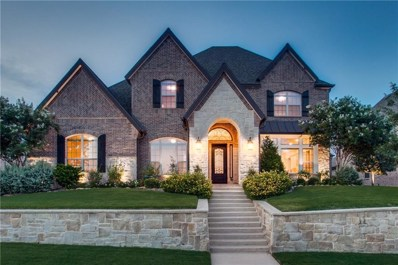 1359 Francie Way, Allen, TX 75013 - MLS#: 13928078