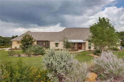 157 Canyon Creek Court, Weatherford, TX 76087 - MLS#: 13928115