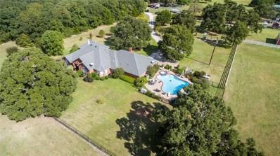 2200 Royal Oaks Drive, Dallas, TX 75253 - MLS#: 13928150