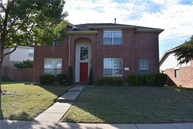 1412 Gatlinburg Circle, DeSoto, TX 75115 - MLS#: 13928195