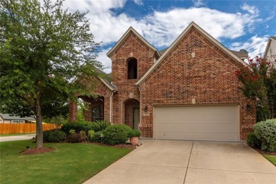 9801 Rio Frio Trail, Fort Worth, TX 76126 - MLS#: 13928257