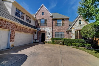 3113 Robert Drive, Richardson, TX 75082 - MLS#: 13928297