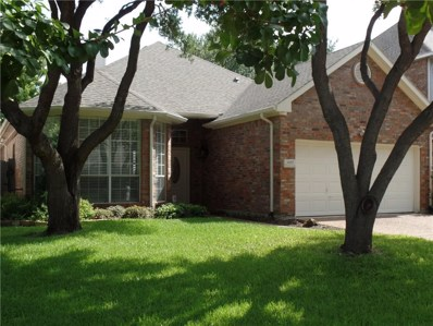 11017 Promise Land Drive, Frisco, TX 75035 - MLS#: 13928308