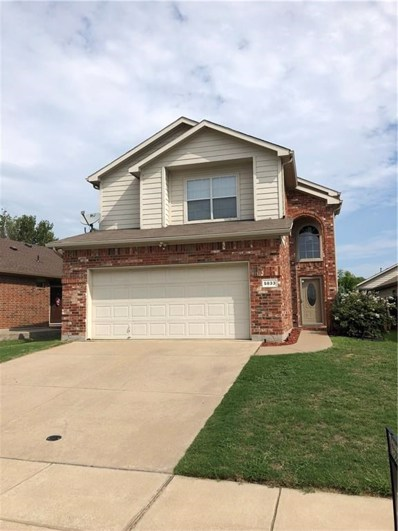 5833 Melanie Drive, Fort Worth, TX 76131 - MLS#: 13928315