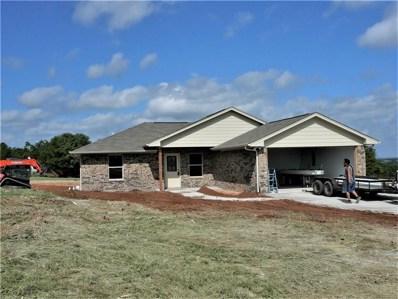 4047 Apache Circle, Granbury, TX 76048 - MLS#: 13928375