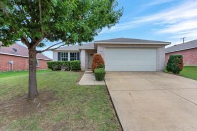 702 Harris Ridge Drive, Arlington, TX 76002 - MLS#: 13928384