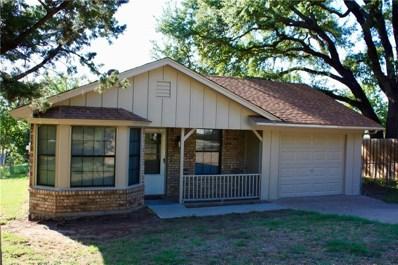 718 Mustang Trail, Granbury, TX 76049 - MLS#: 13928409