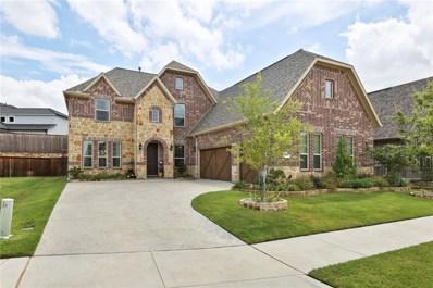 7113 Benjamin Way, Colleyville, TX 76034 - MLS#: 13928417