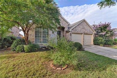 4525 Marguerite Lane, Fort Worth, TX 76123 - MLS#: 13928434